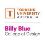Billy Blue College of Design