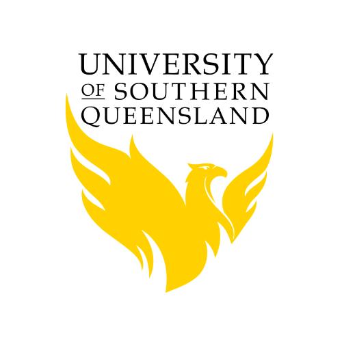 University of Southern Queensland USQ