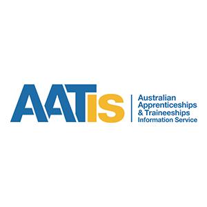 Australian Apprenticeships and Traineeships Information Service (AATIS)
